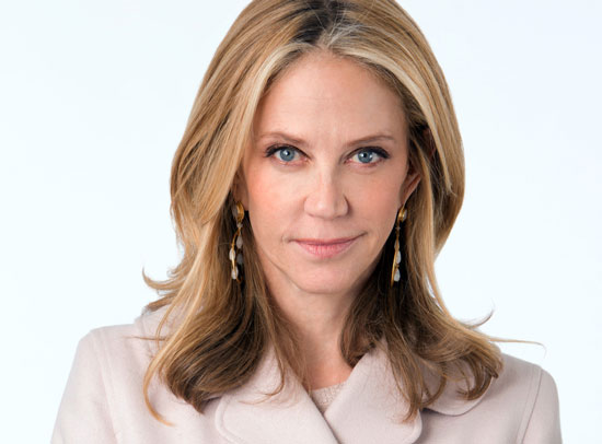 Ally Walker Plastic Surgery