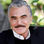 Burt Reynolds Plastic Surgery Before and After