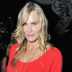 Daryl Hannah Plastic Surgery Gone Wrong