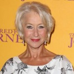 Helen Mirren Plastic Surgery Before and After