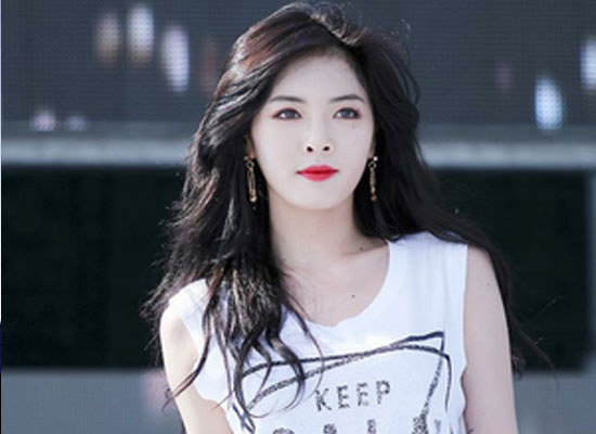 Hyuna Plastic Surgery
