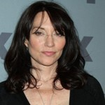 Katey Sagal Plastic Surgery Before and After