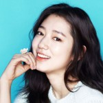 Park Shin Hye Plastic Surgery Before and After