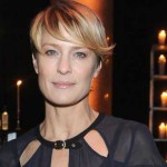 Robin Wright Plastic Surgery Before and After