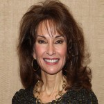 Susan Lucci Plastic Surgery Before and After