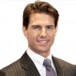 Tom Cruise Plastic Surgery Before and After