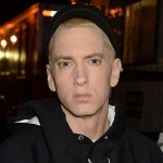 Eminem Plastic Surgery Before and After