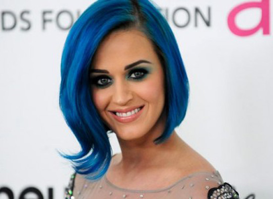 Katy Perry Plastic Surgery