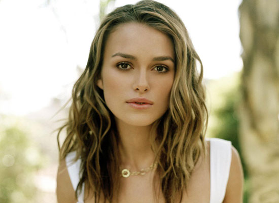 Keira Knightley Plastic Surgery
