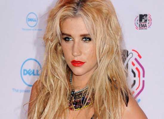 Kesha Plastic Surgery