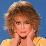 Ann Margret Plastic Surgery Before and After Pictures