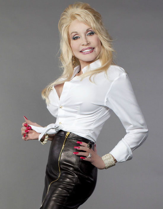 Dolly Parton Plastic Surgery After Liposuction