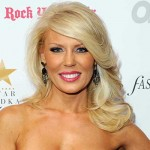 Gretchen Rossi Plastic Surgery Before and After