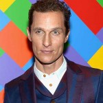 Matthew Mcconaughey Plastic Surgery Before and After