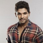 Allu Arjun Plastic Surgery Before and After Pictures