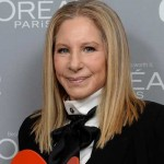 Plastic Surgeon Analyse of Barbra Streisand Plastic Surgery