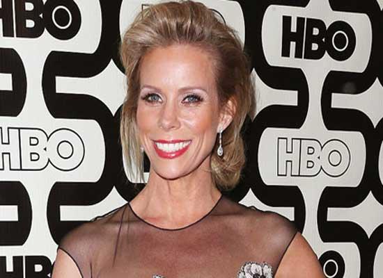 Cheryl Hines Plastic Surgery
