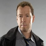 Donnie Wahlberg Plastic Surgery Before and After Photos