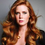 Amy Adams Plastic Surgery Before and After Pictures