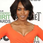 Angela Bassett Plastic Surgery Before and After Pictures