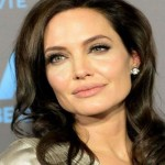 Angelina Jolie Plastic Surgery Before and After Photos