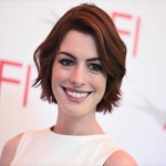 Anne Hathaway Plastic Surgery: Nose Job and Breast Implants