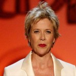 Annette Bening Plastic Surgery Before and After Pictures