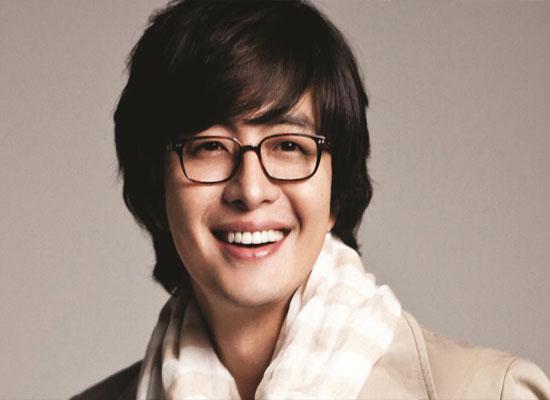 Bae Yong Joon Plastic Surgery