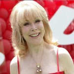 Barbara Eden Plastic Surgery Photos