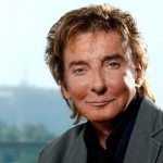 Barry Manilow Plastic Surgery Before and After