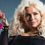 Beth Chapman Plastic Surgery Before and After Pictures