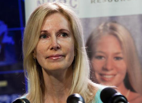 Beth Holloway Plastic Surgery