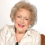 Betty White Plastic Surgery Before and After Photos