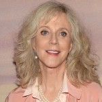 Blythe Danner Plastic Surgery Before And After