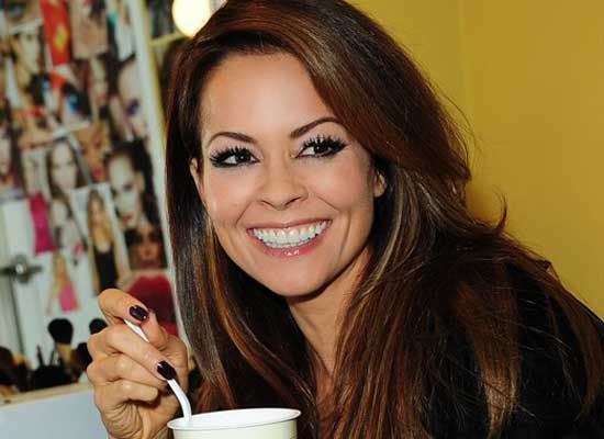 Brooke Burke Plastic Surgery