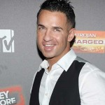 Mike the Situation Plastic Surgery Before and After