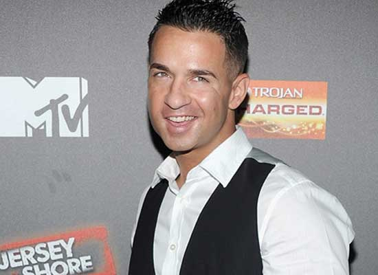 Mike the Situation Plastic Surgery