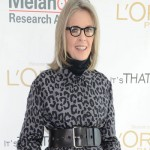 Diane Keaton Plastic Surgery Before and After Photos