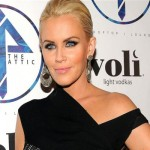 Jenny Mccarthy Plastic Surgery Is Finally Revealed