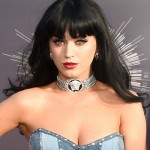 Are Katy Perry Breasts Real Or Fake? Exclusive Review