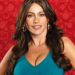 Sofia Vergara Plastic Surgery Before After Pictures