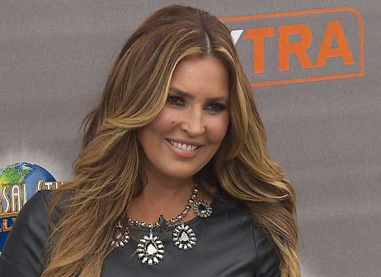 Jillian Barberie Plastic Surgery