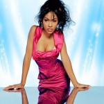 Meagan Good Breast Implants: Plastic Surgeon's Review