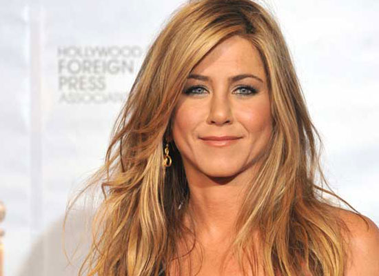 Jennifer Aniston Plastic Surgery