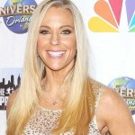 Kate Gosselin Plastic Surgery- 8 Facts of Gosselin Plastic Surgery
