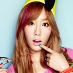 Taeyeon Plastic Surgery: Is Taeyeon Plastic Surgery Hoax or Fact