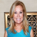 Kathie Lee Gifford Plastic Surgery Before and After Photos