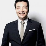 Korean Plastic Surgeon Seo Jae Don