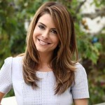 Maria Menounos Plastic Surgery Before and After Photos