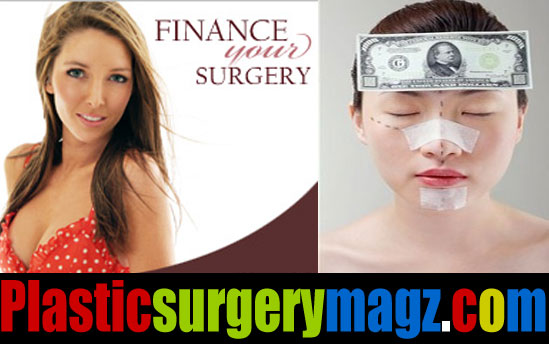 Cosmetic Surgery Financing Reviews